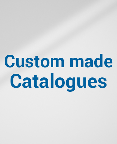 customadecatalogues