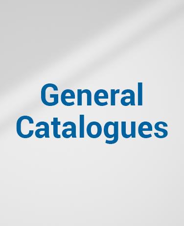 general-catalogues