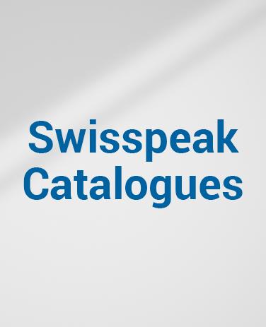 swisspeak-catalogues